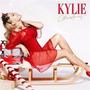 Kylie Minogue Christmas Deluxe Edition Novo Cd + Dvd Set