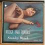 Lp - (416) Vários - Stanley Black - Música Para Romance