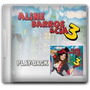 Cd Play-back Infantil >aline Barros E Cia 3
