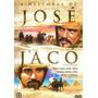 Dvd A História De José E Jacó - Filme*legendado