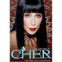 Dvd Cher - The Very Best Of -part Neneh Cherry, Eric Clapton
