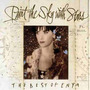 Cd - Enya - The Best Of- Paint The Sky With Stars - Lacrado