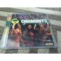 Cd Chimarruts - Ao Vivo