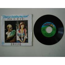 Disco Compacto Simples - Elton John / Kiki Dee