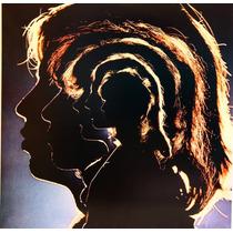 Lp Vinil Rolling Stones Hot Rocks 1964-1971 Novo Importado