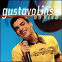Cd Gustavo Lins Ao Vivo