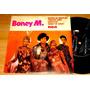 Boney M. - Rivers Of Babylon Compacto De Vinil