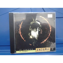 Enigma-2 -the Cross Of Changes