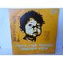 Compacto Campanha Da Fraternidade 1984 / Cnbb / Frete Grátis