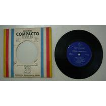 Disco Compacto Simples -joelma - Comecei A Brincadeira