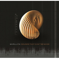 Marillion - Sounds That Can