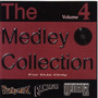 Lp The Medley Collection - The Reggae Hip Hop/rappin House