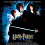 Cd Harry Potter And The Chamber Of Secrets Soundtrack