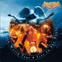 Cd Angra Rebirth World Tour Live In Sao Paulo Ao Vivo Duplo