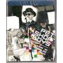 Pet Shop Boys - Live In Roskilde 2009 Blu-ray Novo Lacrado O