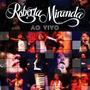 Roberta Miranda - Edição Limitada Ao Vivo (lacrado)