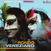 Cd Rondo Veneziano I Grande Successi