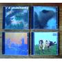 Coleção Pink Floyd Em 9 Cd