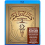 Blu Ray Show Eagles - Farewell Live From Melbourne - Frete G