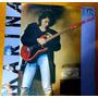 Vinil - Marina Lima - Todas Ao Vivo - 1986