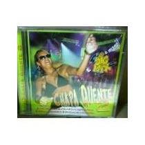 Cd-chapa Quente 2-big Mix-dj Marlboro
