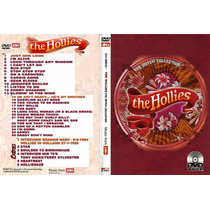 Hollies ( Grahan Nash ) - The Dutch Collection