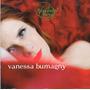 Cd Vanessa Bumagny - O Segundo Sexo (lacrado) Independente