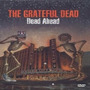 Dvd Grateful Dead Dead Ahead