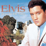 Elvis Presley -peace In The Valley-complete Gospel 87musicas