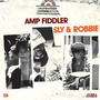 Lp Sly & Robbie - Amp Fiddler | Importado - Novo