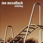 Cd Ian Mcculloch Slideling Original
