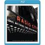 Dave Matthews & Tin Reynolds - Blu Ray Duplo, Importado