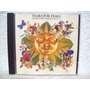 Cd Tears For Fears - Tears Roll Down : Greatest Hits 82-92