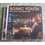 Cd Sonic Youth - Hits Are For Squares.