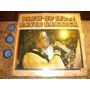Lp David Garrick - Blow-up Live (1968)