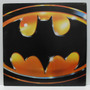 Lp Batman - Prince - 1989 - Wb