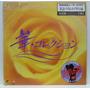 Laserdisc Ldfu-23 - Karaoke Musicas Japonesa