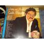 Lp Latino Com Amor - Santo Morales - Som Livre 1981