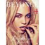 Dvd Beyoncé - Live At Roseland / Elements Of 4 (duplo/ Novo)