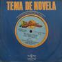 Rock Espetacular - Bee Gees - Compacto Vinil Raro
