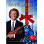 Dvd Andre Rieu - Home For Christmas (lacrado)