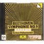 Cd Beethoven Symphonie No. 9 Berliner Philharmoniker
