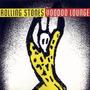 Cd Rolling Stones Voodoo Lounge,importado.