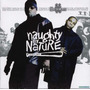 Cd Naughty By Nature Icons Original/lacrado