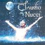Cd Cláudio Nucci Casa Da Lua Cheia (2000) - Novo Lacrado