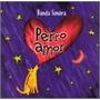 Cd Banda Sonora Original Perro Amor