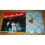Queen - You´re My Best Friend Compacto De Vinil Import Japão