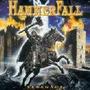 Cd Hammerfall Renegade - Usa