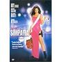 Dvd - Miss Simpatia - Sandra Bullock - Raríssimo