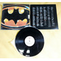 Lp Prince - Trilha Sonora Do Filme Batman (1989)